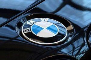 Vì sao BMW không còn dẫn đầu trong thị trường ôtô xa xỉ?