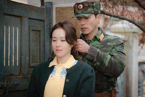 'Crash Landing On You': Chuyện tình Hyun Bin và Son Ye Jin ngọt ngào là vậy nhưng sẽ có cái kết buồn bởi những lý do này