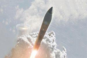 Nga đánh chặn hết nếu Mỹ tấn công hạt nhân ồ ạt?