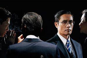 Phim của Lee Byung Hun dẫn đầu phòng vé Hàn Quốc tuần đầu tiên ra mắt, vượt mốc 2 triệu khán giả sau 5 ngày ra mắt