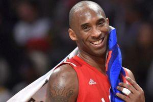 Rơi máy bay riêng, huyền thoại bóng rổ Kobe Bryant tử nạn