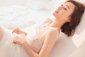 'Quỳnh búp bê' Phương Oanh: 'Tôi đã 5-7 lần thất bại trong tình yêu'