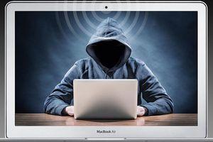Cách kiểm tra xem webcam của bạn có bị hack hay không?