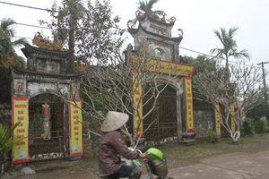 'Báu vật' trong ngôi chùa tụ nhiều xá lợi Phật nhất Việt Nam