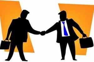 Thỏa thuận áp dụng nhiều hệ thống pháp luật