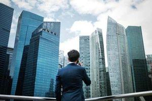 Kinh tế toàn cầu năm 2020: Tìm đường vượt lên 'u ám'