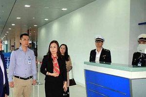 Hải Phòng: Bác tin đồn xuất hiện bệnh nhân nhiễm virus corona