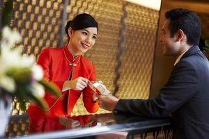 Nhu cầu tuyển sếp trong ngành bán lẻ tăng cao sau Tết