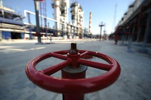 Gazprom sẽ duy trì ổn định lượng khí đốt xuất khẩu sang châu Âu