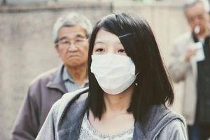 Trung Quốc đã xác định được những nhóm người dể bị lây nhiễm virus corona