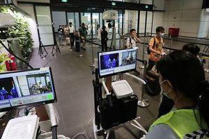 Thêm 2 ca nhiễm virus 2019-nCoV, Singapore siết chặt nhập cảnh với công dân Trung Quốc