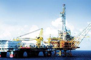 PV Drilling vượt xa mục tiêu không thua lỗ trong năm Đinh Hợi
