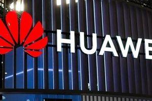 Phớt lờ Mỹ, Anh sẽ cho phép Huawei tham gia hạn chế vào việc xây dựng mạng 5G