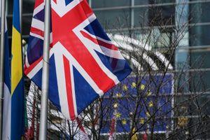 Brexit - trận chiến kéo dài nhiều năm của Anh
