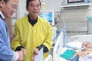 62 người thương vong do tai nạn giao thông ngày mùng 4 Tết