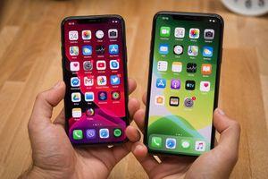 Apple phát hành iOS 13.3.1, sửa hàng loạt lỗi trên iPhone