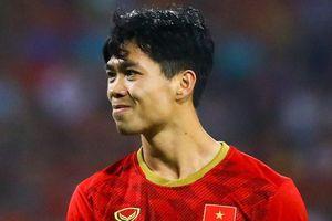 Việt Nam không có đại diện trong danh sách CLB đắt nhất Đông Nam Á