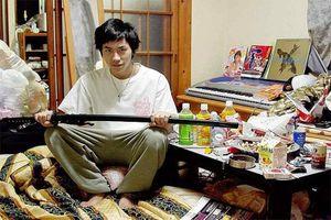 Hé lộ 'góc khuất' không ai ngờ về cuộc sống ở Nhật Bản