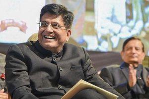 Ấn Độ muốn xóa bỏ tình trạng bất cân xứng về nông nghiệp trong WTO