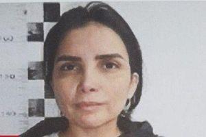 Colombia tìm cách dẫn độ một nghị sỹ bị bắt ở Venezuela về nước