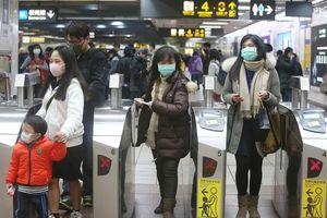 Gần 6.000 người nhiễm coronavirus mới, 132 ca tử vong