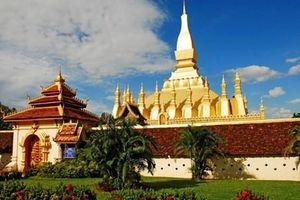 Về quản lý chi ngân sách nhà nước ở Cộng hòa Dân chủ Nhân dân Lào