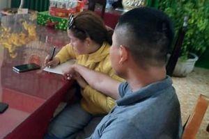 Bình Thuận bác tin đồn 6 người bị cách ly do nghi nhiễm virus corona