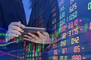 Nâng hạng thị trường chứng khoán: Chỉ còn là vấn đề thời gian