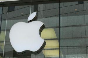 Chuỗi cung ứng của Apple gián đoạn do virus corona bùng phát