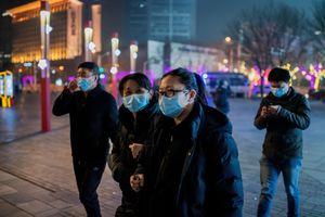 Nhiều doanh nghiệp Canada cấm nhân viên tới Trung Quốc vì dịch bệnh