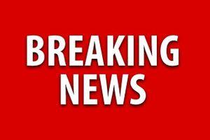 Động đất độ lớn 7,7 ở ngoài khơi Cuba và Jamaica, cảnh báo sóng thần