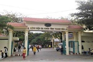 Thêm 2 bệnh nhân nghi nhiễm virus Corona ở Thanh Hóa