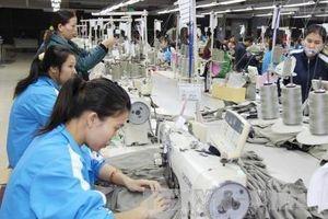 Thu hút vốn FDI tháng 1 tăng 179%