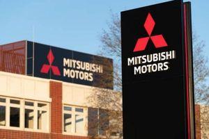 Cảnh sát Đức đột kích trụ sở Mitsubishi vì nghi ngờ gian lận khí thải