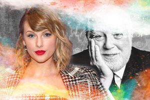 Nhà sản xuất Grammy 2020 phủ nhận chuyện bị Taylor Swift 'lật kèo' phút chót