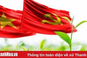 Đảng Cộng sản Việt Nam - Những mốc son chói lọi