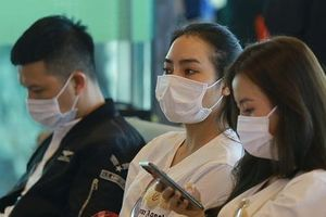 11 tỉnh, thành ở Việt Nam dễ xuất hiện virus corona mới