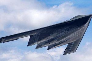 Nga thử nghiệm siêu máy bay Tu-160M, Mỹ ngay lập tức khoe B-21 Raider