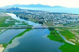 Virus corona: Đà Nẵng dừng khởi công 2 dự án trọng điểm