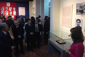 90 năm Đảng Cộng sản Việt Nam - Những mốc son lịch sử