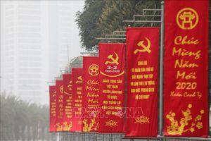 Đảng Cộng sản Việt Nam ra đời làm thay đổi mang tính cách mạng trong tiến trình lịch sử dân tộc Việt Nam