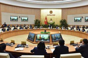 Các Bộ trưởng: Bình tĩnh với mọi kịch bản tác động từ nCoV