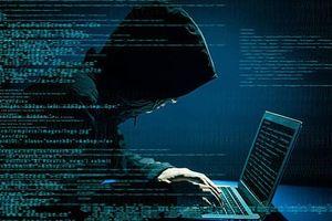 Lợi dụng dịch corona, phát tán mã độc cướp tài khoản ngân hàng