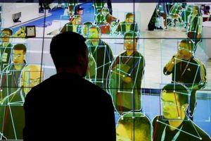 Quan hệ Nga - Trung: Cái bắt tay rụt rè nhìn từ lĩnh vực công nghệ