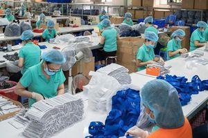 Bộ Công Thương cung cấp 5 địa chỉ mua khẩu trang ở Hà Nội không lo thiếu