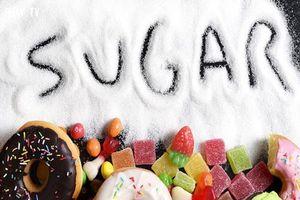 Điều gì sẽ xảy ra cho não bộ nếu bạn ăn quá nhiều đường?