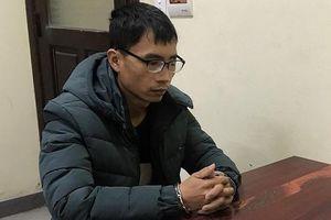Lạng Sơn: Khởi tố người đàn ông đột nhập nhà hàng xóm, 'ôm' sạch tiền, vàng để trả nợ
