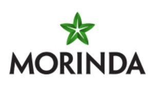 Phạt 605 triệu đồng, rút giấy phép bán hàng đa cấp của Morinda Việt Nam