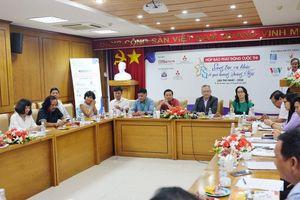Phát động cuộc thi sáng tác ca khúc về quê hương Quảng Ngãi