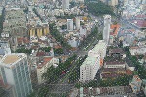 HoREA kiến nghị hỗ trợ doanh nghiệp bất động sản do ảnh hưởng corona